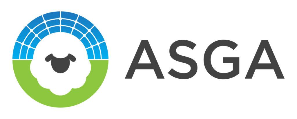 ASGA 4-01