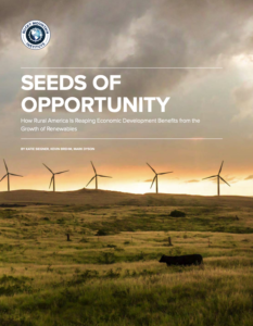 Seeds of Opportunity Full Report