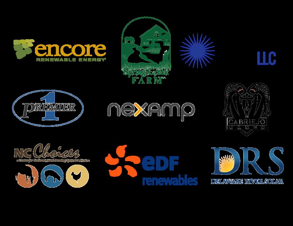 ASGA logos image (1)